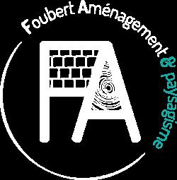 Foubert Amenagement